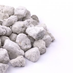 Mineral Trade LTD | Building Material Trade | Minerals - Pumice