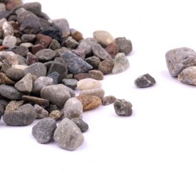Mineral Trade LTD | Building Material Trade | Minerals - Pebble