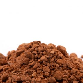 Mineral Trade LTD | Building Material Trade | Minerals - Ceramic Lite – Red Clay